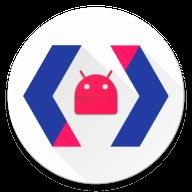 desarrollador android inicio