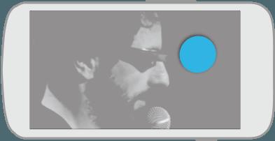 pantalla completa