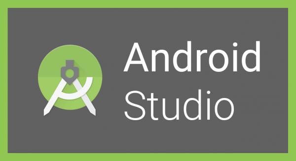 instalar el sdk android studio