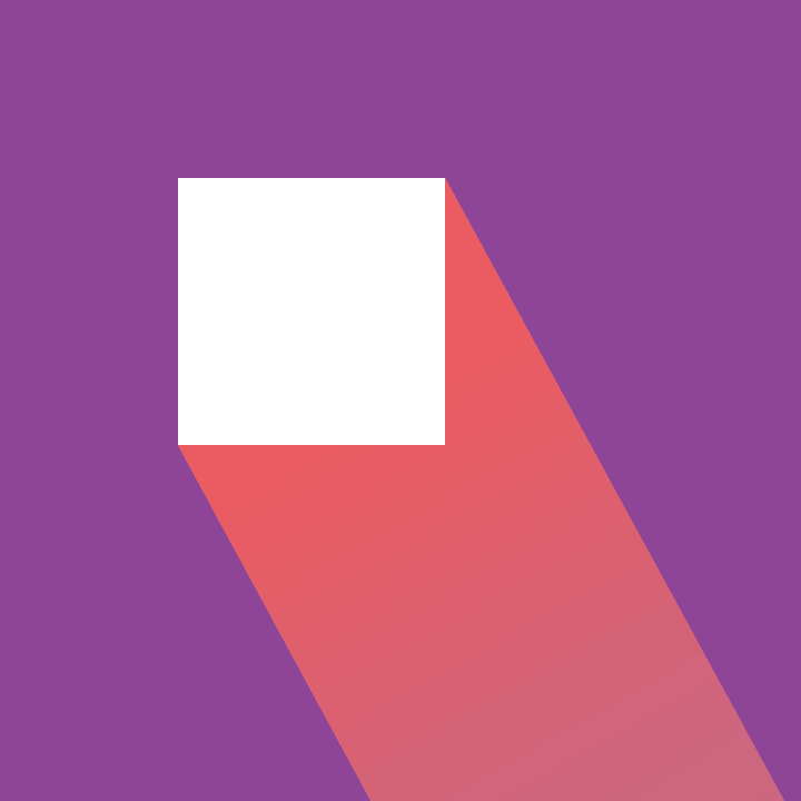 material design movimiento
