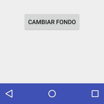 personalizar navigation bar