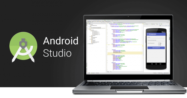 descargas descargar android studio