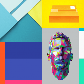 color colores estilo material design