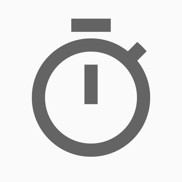 clock material design