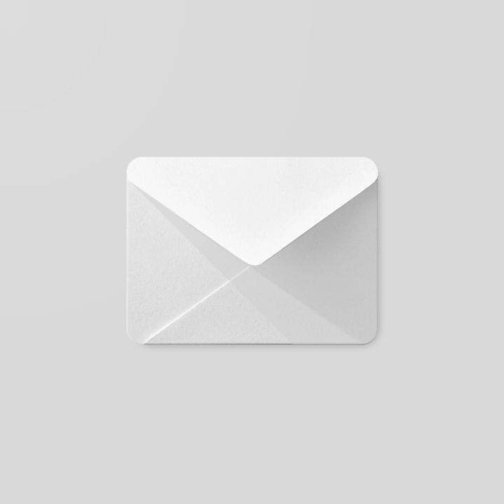 icons material design