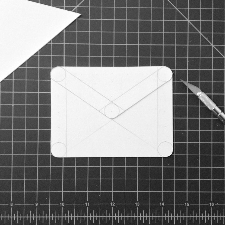 iconos material design