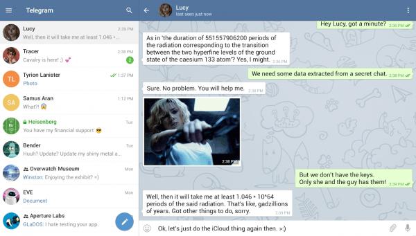 comunicarse con otros fragments fragmentos fragment android